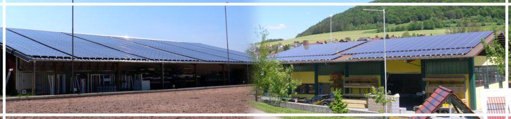 palme solar gmbh photovoltaik anlagen duoflat aufst nderungssystem. Black Bedroom Furniture Sets. Home Design Ideas