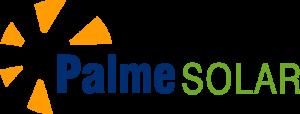 Palme Solar GmbH
